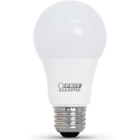 Feit OM60DM/930CA LED 60W A19 3000K DIMMABLE