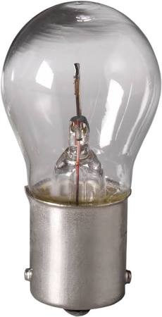 Back Up Light Bulb-standard Lamp, Boxed Rear/front Eiko, 1156