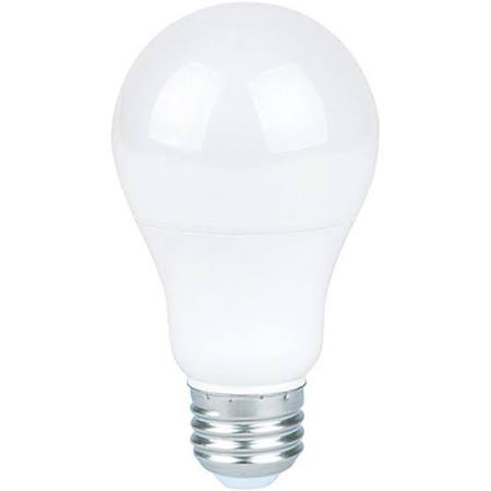 Halco 81156 A19 9.5W 3000K Dimmable Omnidirectional E26 ProLED