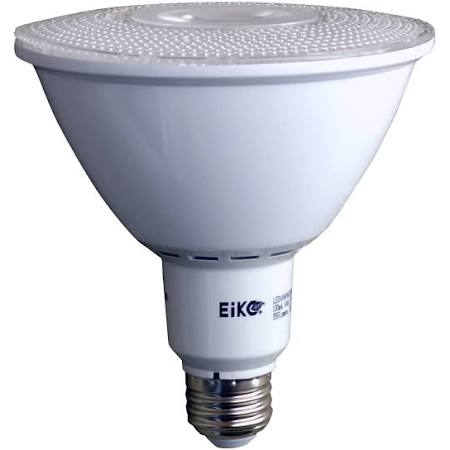 Eiko 09162 LED13WPAR38/FL/830K-DIM-G6 LED PAR38 13W Flood 3000K