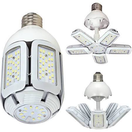 Satco LED Light Bulb S29750