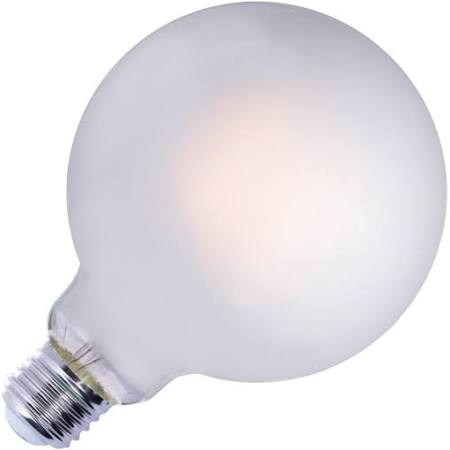 Bulbrite 776683 LED7/27K/Fil/E26/F/2