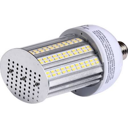 Eiko 09652 LED20WPT/180/30KMED-G7 LED HID REPLACEMENT 20W-2,700LM 3000K 80CRI NON-DIM E26 180 DEGREE HORIZONTAL 100-277V