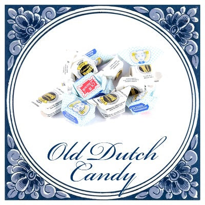 Old Dutch Candy