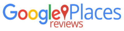 Write a Review on Google Reviews