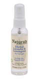 12.5 oz. Naturals™ | Herbal Lavender & Lemongrass Pet Cologne