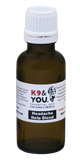 K9&You® | 30 ml Headache Help Aromatherapy Oil Blend
