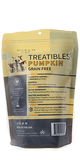 4 mg Treatibles® | Pumpkin CBD Chews (Full Size Bag 45 Ct.)