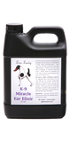 16 oz. | K-9 Miracle Ear Elixir by Lisa Leady