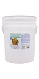 Gallon KennelFresh® | Liquid Odor Removal Concentrate