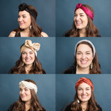 You be You headband | Project Free to Fly
