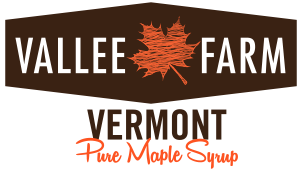 Vallee Farm Maple