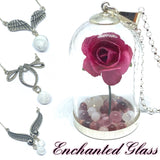 * LIMITED EDITION * Enchanted Jewellery Range