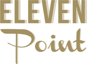 Eleven Point