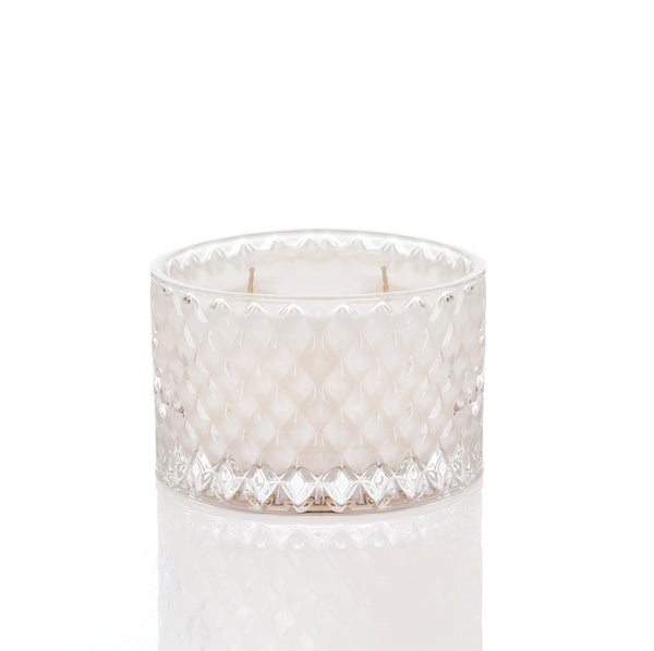 Wildflower Rebel Candle