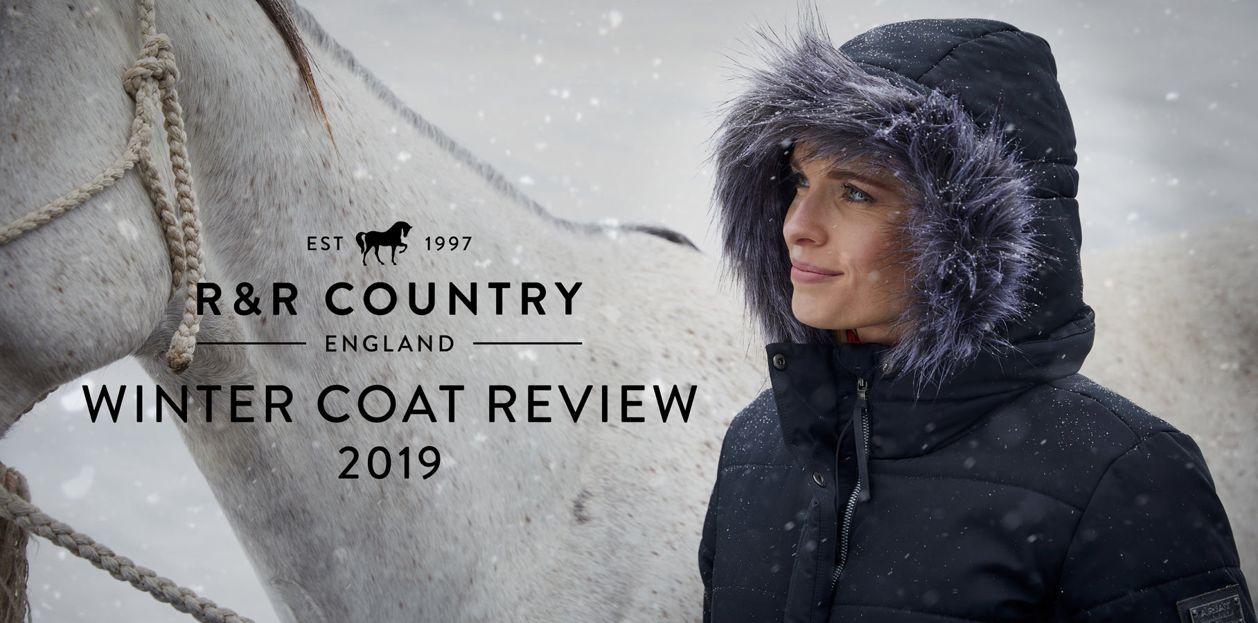 Winter coat review 2019 this season coats 2019 winter jackets