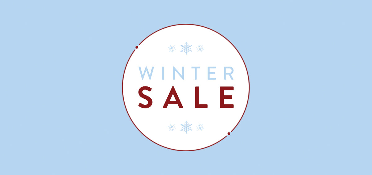 R&R Country Winter sale up to 50% off Schoffel Holland Cooper PS of Sweden