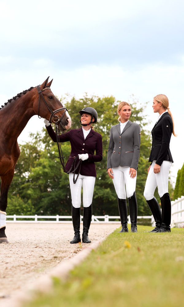 c62a58783 Equestrian Clothing, Horse Equipment & Country Attire - R&R Country