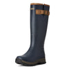 Ariat Ladies Burford Welly - randrcountry
