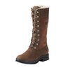 Ariat Ladies Wythburn H20 Insulated Boot