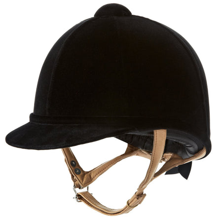 2362d9582d308 Horse Riding Hats   Helmets – R R Country