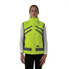 HyViz Padded Gilet - randrcountry