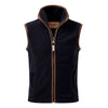 Schoffel Girls Little Lyndon Fleece Gilet