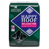 Spillers Happy Hoof Molasses Free - randrcountry