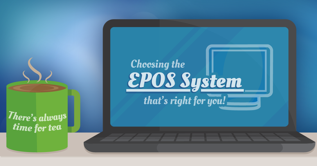 Choosing the right EPOS system