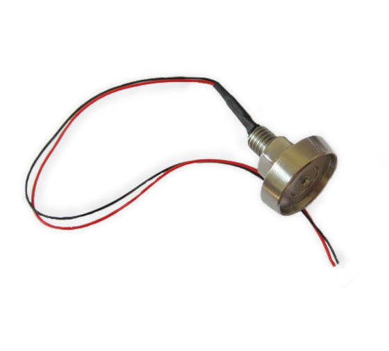 Magnetic iButton probe reader (for EPOS / staff login projects / 1-wire)