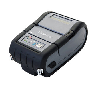 "Sewoo LK-P20 WiFi mobile belt printer (3"", WiFi + USB + Serial, 80mm/s)"