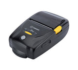 "Sewoo LK-P21 Bluetooth mobile belt printer (2"", Bluetooth+ USB + Serial, 80mm/s)"