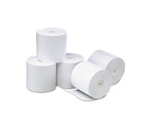 "2"" Chip & Pin (PDQ) Thermal rolls 57x40 (Box of 20)"