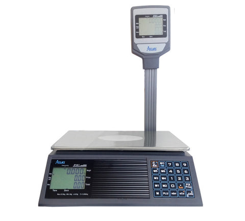 PS1C EPOS integrated scales
