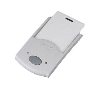 Gigatek PCR300 Contactless staff login reader (RFID - USB port to Virtual COM)