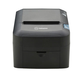 Sewoo LK-T32EB Ethernet thermal kitchen printer (3