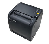 "Sewoo LK-TS400EB front loading 'cube' thermal network printer (3"", USB + Ethernet, 220mm/s)"