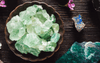 5 essential crystals to start with