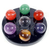 Magickal Crystal Ball Set