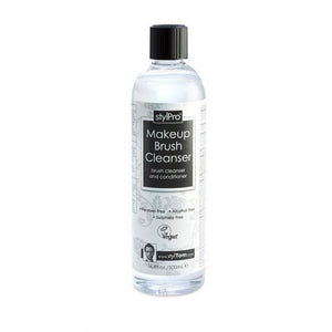 StylPro Cleansing Solution - 500ml