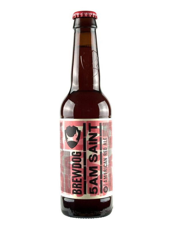 BrewDog - 5am Saint 330ml