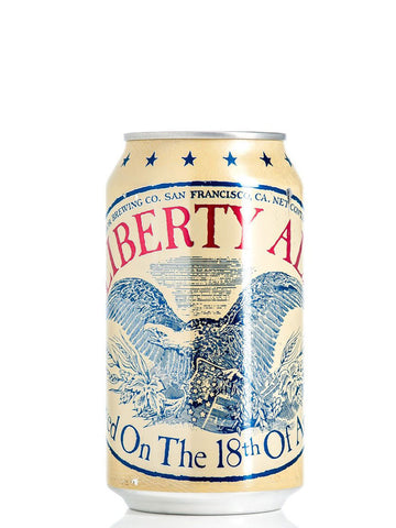 Anchor Liberty 355ml