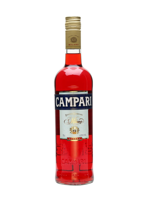 Campari - Bitters 70cl