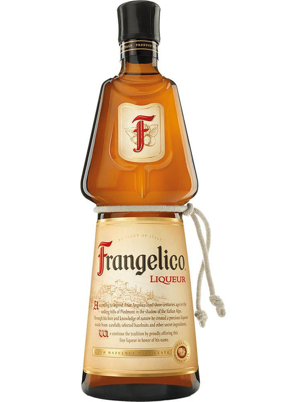Frangelico - 70cl