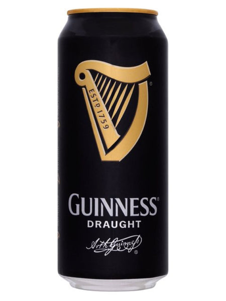 Guinness - 440ml