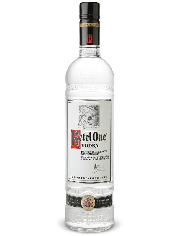 Ketel One - Vodka 70cl