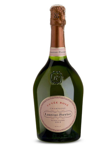 Laurent Perrier - Rose 75cl