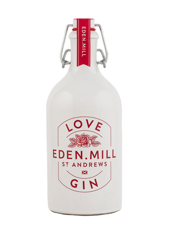 Eden Mill - Love Gin Liqueur 50cl