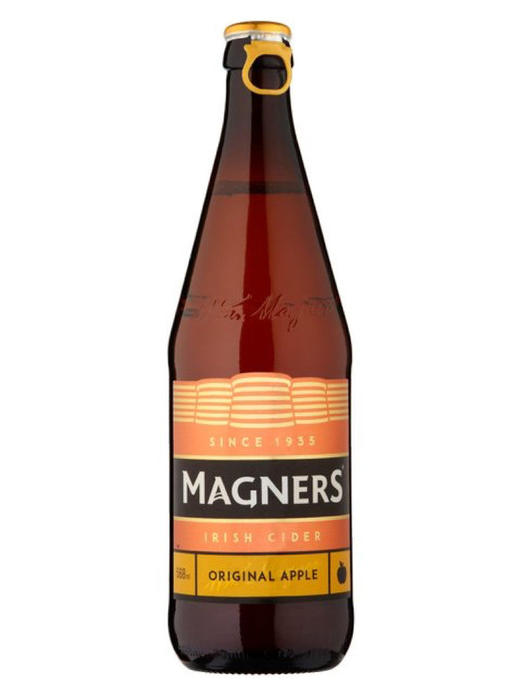 Magners - Cider 568ML