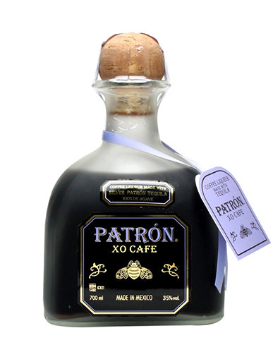 Patron - Xo Cafe 70cl